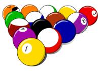 8ball-racked
