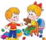 toddler1