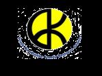 gimp new teach logo with txt