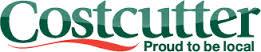 costcutter logo2