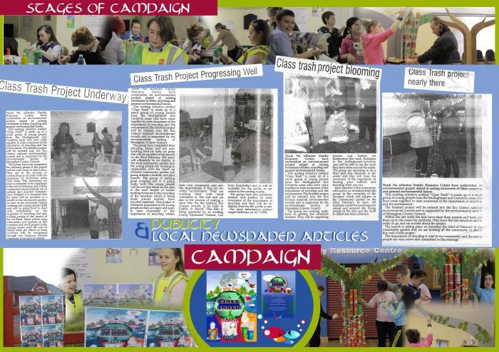 CampaignA4