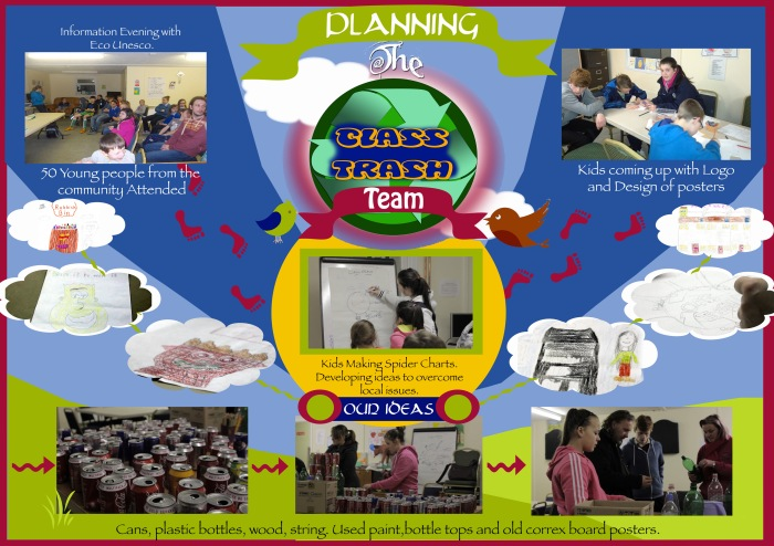 PlanningA4