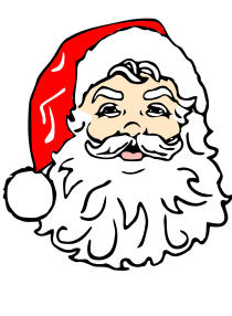 15026-illustration-of-santa-claus-pv.png