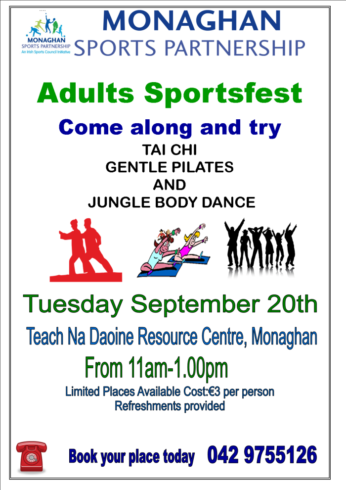 sportsfest-poster-2016-monaghan