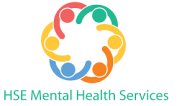 HSE MentalHealth Logo